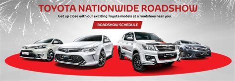 Toyota Discount Toyota Promotion October 2015 187 My Best Car Dealer