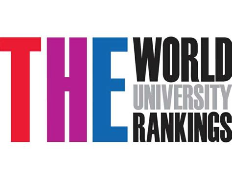 List Of Top 50 Mba Universities In Usa by List Of Top 50 Universities In The World 2018 World