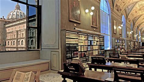chi ha costruito la cupola di san pietro biblioteca apostolica vaticana vaticano roma