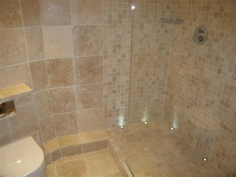 travertine bathroom tile ideas tattoos tattoo blog travertine tile interior pictures design