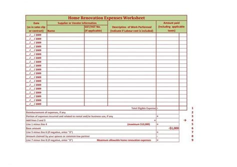dave ramsey monthly budget spreadsheet buff