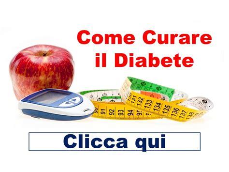 alimenti da evitare con il diabete dieta per diabetici cosa mangiare e cosa evitare