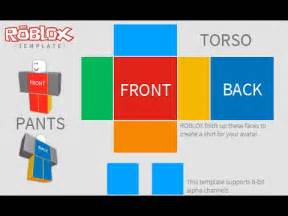 how to make a shirt template roblox how to make a shirt roblox make a shirt