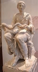 la medecine durant la prehistoire et l antiquite misandre