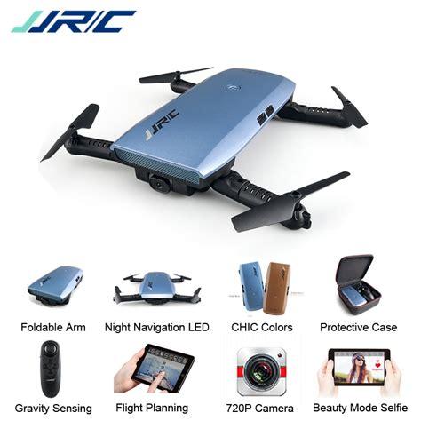 Eachine E55 Drone Mini Drone Vs Jjrc H37 Vs Cx 10w Cx 10 aliexpress buy in stock jjr c jjrc h47 elfie plus with hd upgraded foldable arm rc