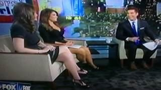 kimberly guilfoyle bob beckel dating kimberly guilfoyle wants to go on a date with howard stern