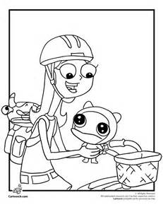 disney channel coloring pages free disney channel coloring pages az coloring pages