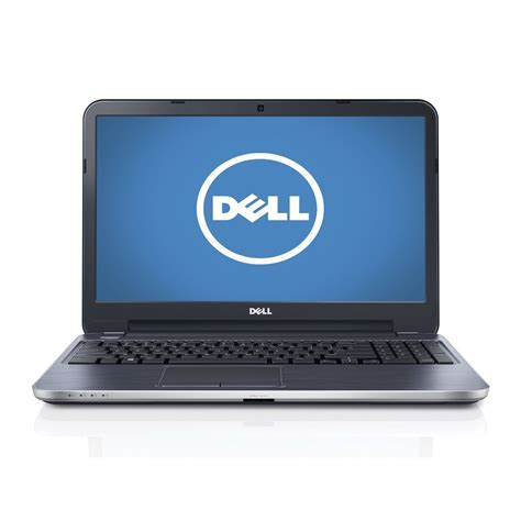 Laptop Dell Inspiron 15 dell inspiron 15 3537 notebookcheck net external reviews