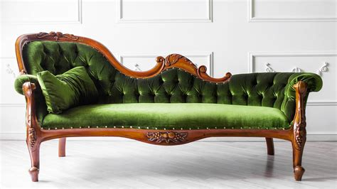 four on a couch guide to furniture styles realtor com 174