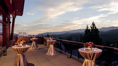 Tahoe Wedding Venues Image collections   Wedding Dress, Decoration And Refrence