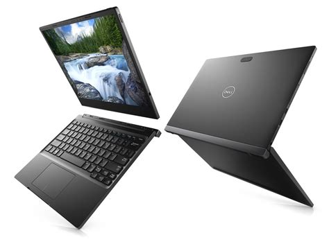 Laptop Dell With Price dell latitude 7285 2 in 1 with wireless charging price