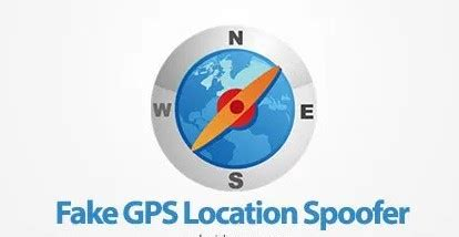 gps location spoofer pro apk free version