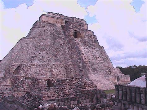 imagenes reales de la torre de babel la torre de babel pretendiendo el cielo
