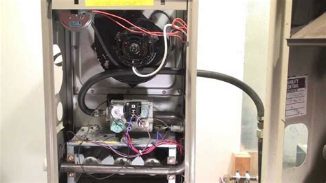 carrier furnace limit switch location get free image