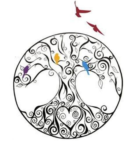 family zodiac tattoo 69 best images about tattoos on pinterest zodiac tattoos