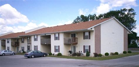 houses for rent in findlay ohio one bedroom apartments in findlay ohio 28 images horizon at hillcrest apartments