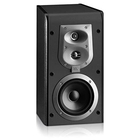 jbl bookshelf speakers home theater high definition audio