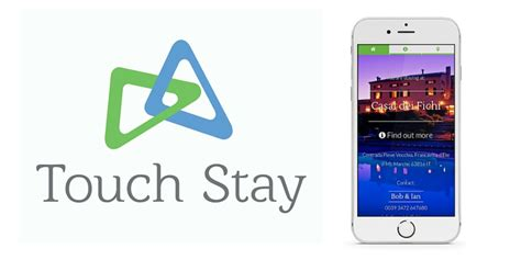 Home Design Tools touchstay get paid for your pad