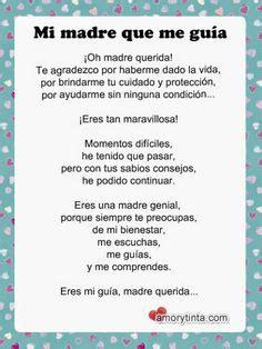 poesia para mi colegio de 5 estrofas poemas para el dia de las madres 4 poemas para el d 237 a de