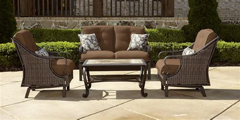 sears outdoor patio furniture sets icamblog