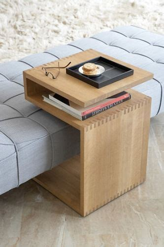 side table design 1000 ideas about bedside table design on