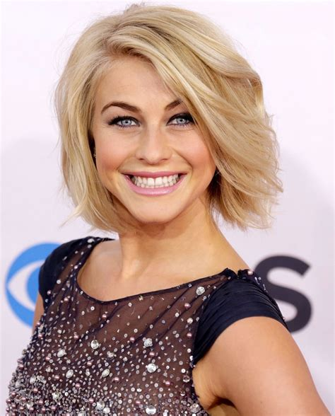 julianne hough picture 156 people s choice awards 2013