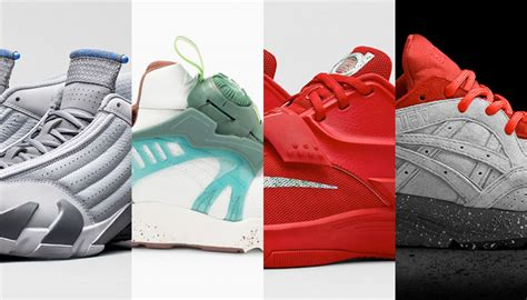 s weekend releases kicks deals official website news a guide to this