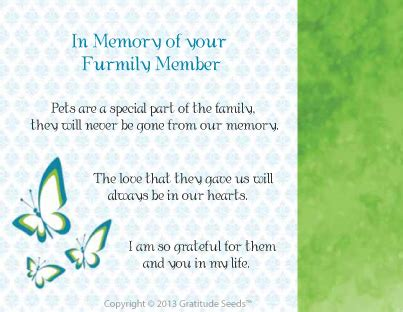 content template for veterinary sympathy card pet sympathy