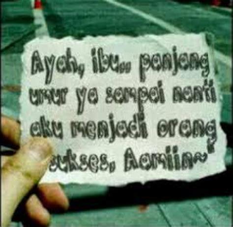 kata kata mutiara bijak islami terbaik buat ibu the knownledge