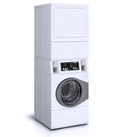 small stackable washer and small apartment washer and dryer home design