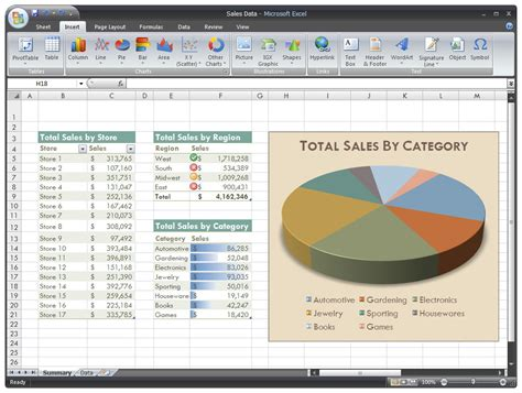 free excel tutorial download free free microsoft excel tutorial pdf s