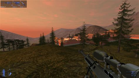 download igi 2 free download full version igi 2 covert strike full version pc game free download