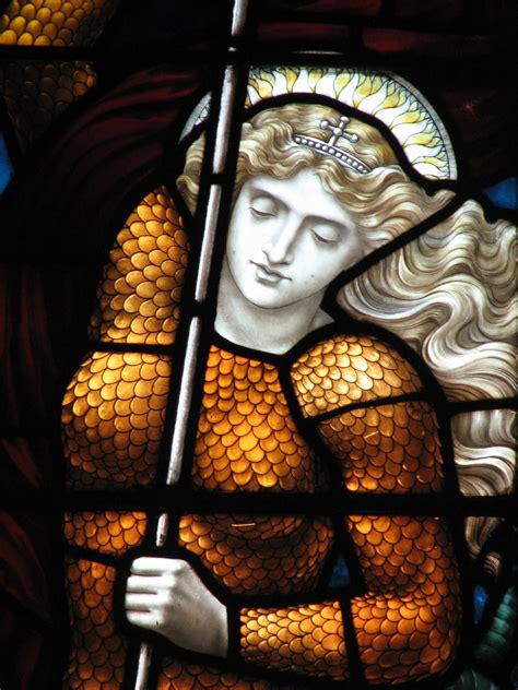 joan of arc joan of arc ascended may 30 1431 rouen the