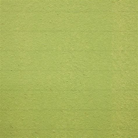 green painted walls paper backgrounds green painted wall texture background