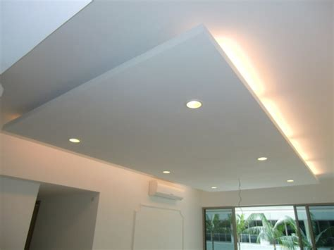 Ceiling L In by Island Ceilings False Ceilings L Box Partitions