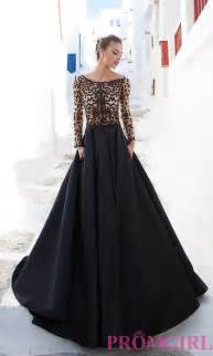 celebrity prom dresses evening gowns promgirl