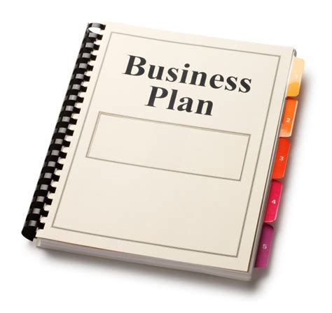 how to make a business plan for a restaurant template what is a business plan do i need a business plan
