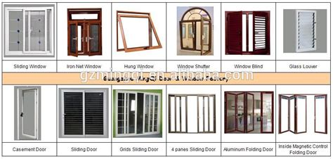 window designs for house in philippines house window design in the philippines home intuitive