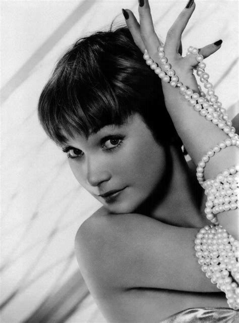 Shirley Maclaine   Classic Movies Photo (9328647)   Fanpop