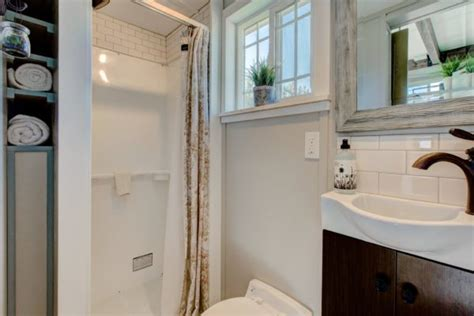 showroom bathrooms for sale mouse house tiny homes showroom model for sale 68k