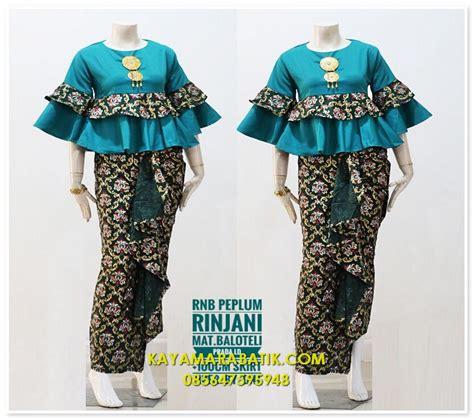 Grosir Seragam Baju Batik Pekalongan Untuk Pria 100 gambar baju batik seragam guru dengan model baju casual batik grosir batik pekalongan