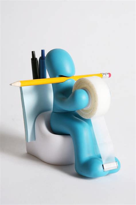 Dispenser And Cool 102 best images about dispensers on