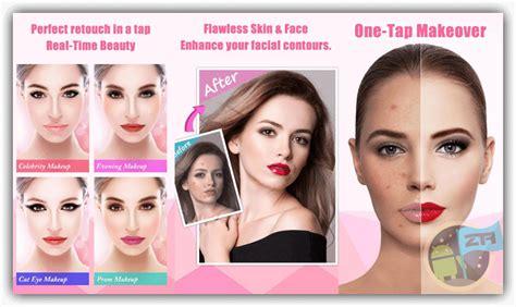 Editor De Imagenes Makeup | editor de fotos gratis with makeup mugeek vidalondon