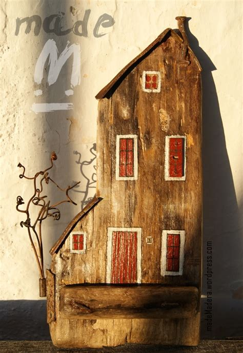 decorar casas de mu ecas decorar casita de mu ecas casitas madera decoracion