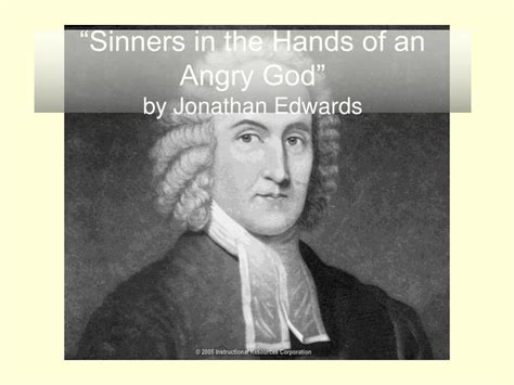 Sinners In The Of An Angry God Essay by Sinners In The Of An Angry God Summary Essay Consider