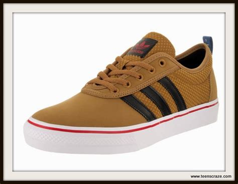 what shoes are trendy for teenage boys top and popular adidas shoes for teen boys