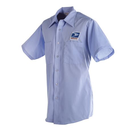 Letter For New Uniforms Postal Shirt Postal Shirt Letter Carrier S