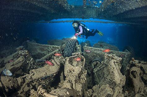 dive in sharm best scuba diving in sharm el sheikh scuba diver