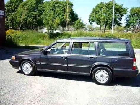 auto body repair training 1998 volvo v90 spare parts catalogs 1998 volvo v90 green 200 interior and exterior images
