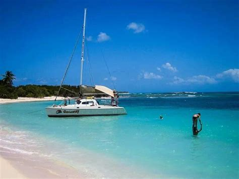 catamaran cayo icacos 1000 images about mi puerto rico querido on pinterest